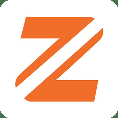 dapat pulsa gratis dari aplikasi zipay 4