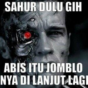 Foto Google Memesahur7
