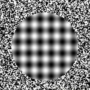 3d87127b522bf0cf9d38c69ceb2a6c4d