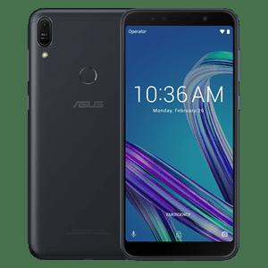 Zenfone Max Pro M1 2 D6e09