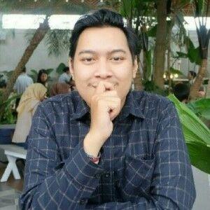 Official Facebook Gaming Creator Batch 2 14 8b238