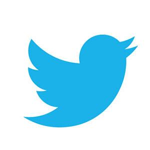 Cara Jelasin Media Sosial Ke Orang Yang Gak Ngerti2