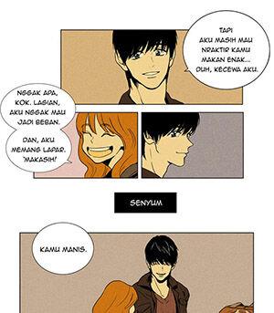 7 Webtoon 6