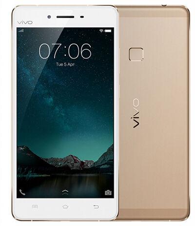 smartphone android berkualitas 3