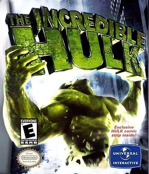 Hulk 7a323