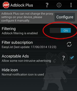 6 Aplikasi Wajib Untuk Android Yang Sudah Di Root 4