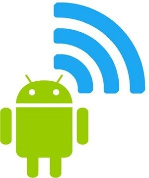 Wifi Rusak Android 1