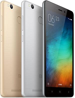 Harga dan ketersediaan Xiaomi Redmi 3s