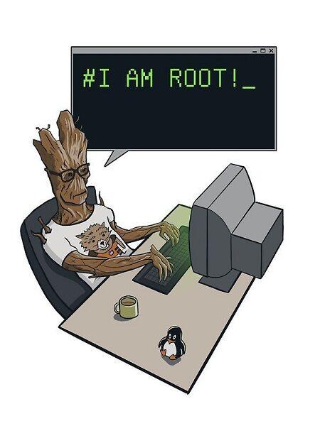 alasan-ngeroot-android (5)
