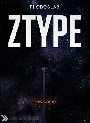 Ztype 1
