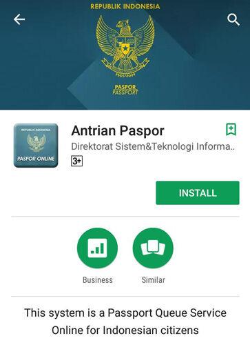 uji-coba-aplikasi-antrian-paspor-1