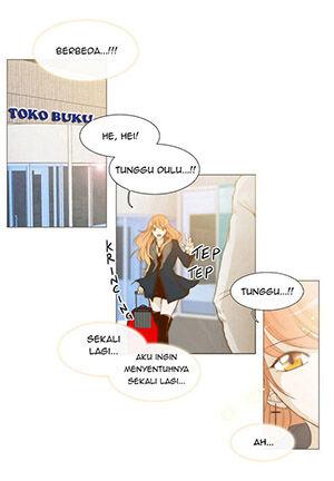7 Webtoon 5