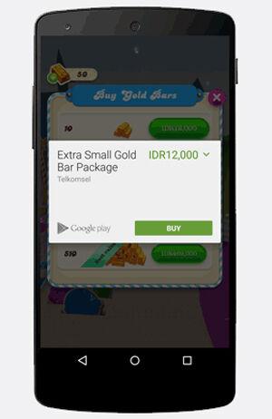 Cara Beli Aplikasi Di Google Play Store Tanpa Kartu Kredit 6