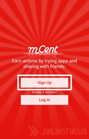 Mcent1