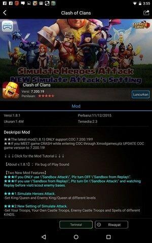 Aplikasi Keren Non Play Store 1