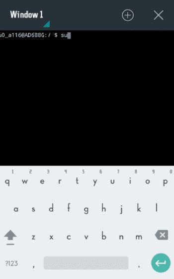 5 Fungsi Aplikasi Terminal Emulator Android, Bisa Root? - JalanTikus com
