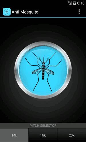 Anti Mosquito1