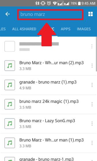 cara-download-lagu-terbaik-3