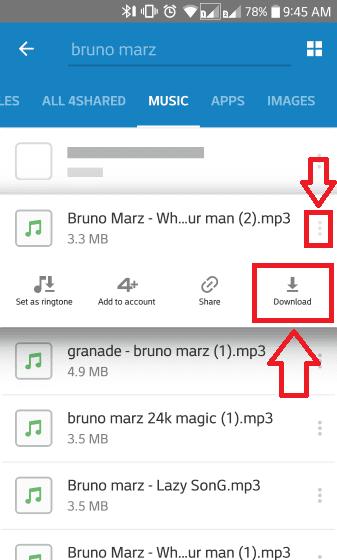 cara-download-lagu-terbaik-4