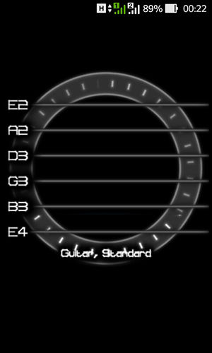 Gitar 5