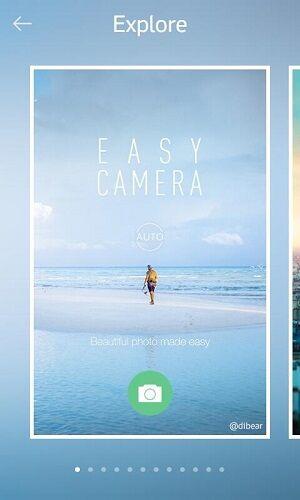 Camera 360 Versi Lama 2
