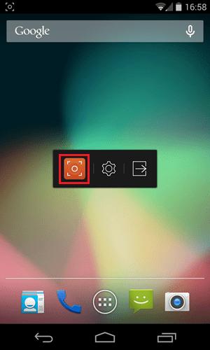 Screen Recorder 1