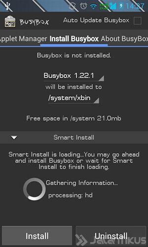 Cara Mudah Optimalkan Ram Android2