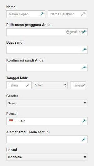 Pokemon Go Resmi Di Indonesia 6