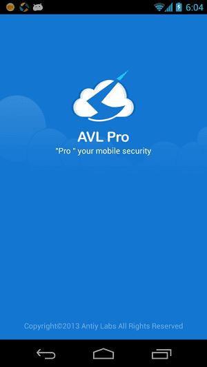 10 Antivirus Dan Anti Malware Android Terbaik 1