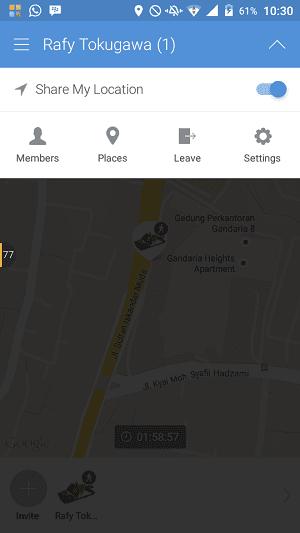Screenshot2015 10 12 10 30 39