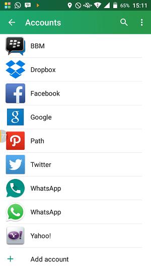 Screenshot2015 10 12 15 11 40