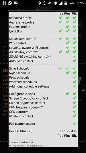 Screenshot2015 10 20 08 25 27