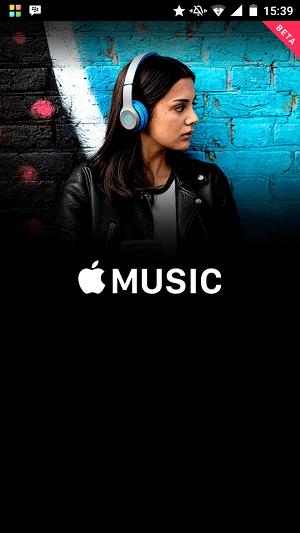Apple Music1