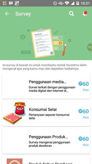 Snapcart3