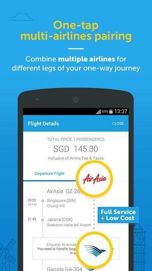 Aplikasi Android Lokal Populer 4