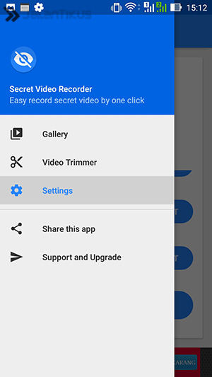 Secret Video Recorder 4