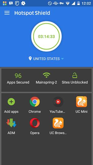 Cara Hemat Baterai Android Saat Streaming Youtube 6