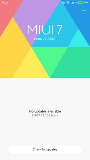 Penyebab Android Lemot 2