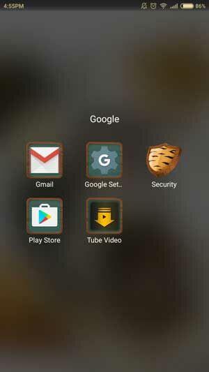 Cara Mengatasi Android Download Sendiri