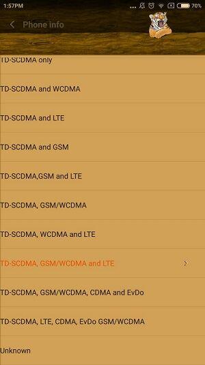 Cara Mengembalikan 4g Xiaomi Yang Hilang 3