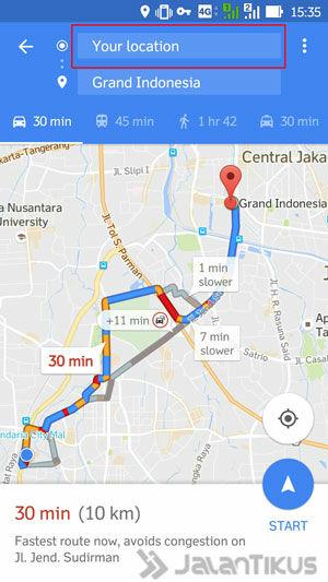 tarif-ojek-online-via-google-maps-2