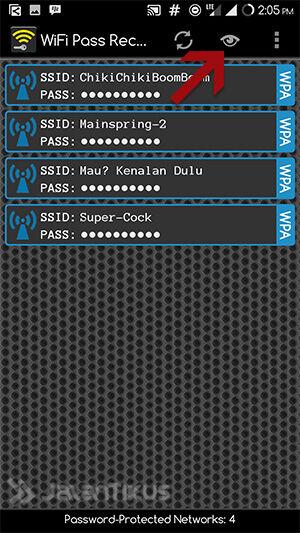 cara-mengetahui-password-wifi-di-android-2