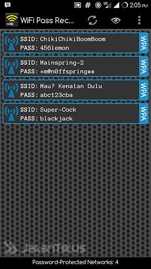 cara-mengetahui-password-wifi-di-android-3