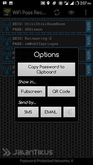 cara-mengetahui-password-wifi-di-android-4