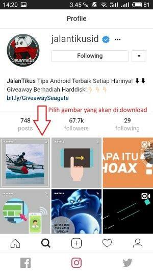 Flyso Instagram 4 98156
