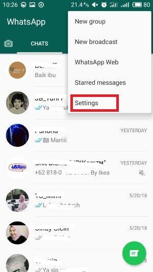 Cara Menyembunyikan Foto Profil Whatsapp 1 7bd49