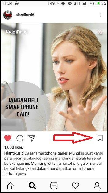 cara-simpan-foto-instagram-1