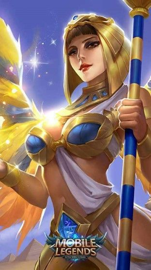 wallpaper-mobile-legends-19