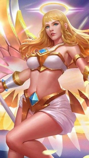 wallpaper-mobile-legends-21