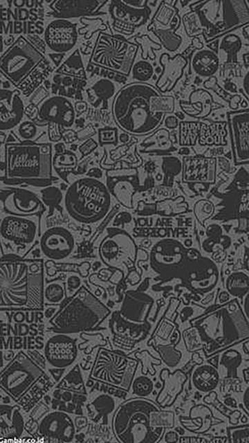wallpaper keren doodle kelabu large 00dbe.jpg